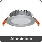 200953-trition-aluminium.jpg