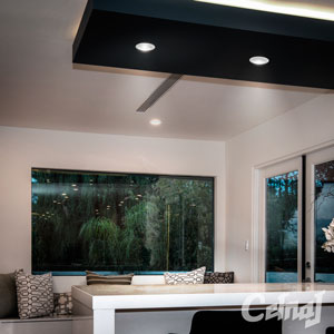 LED Downlights | Cetnaj