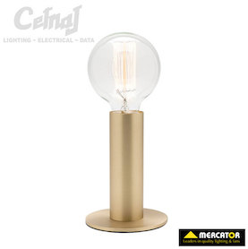 Ida Table Lamp