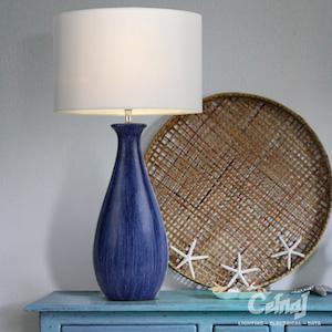 Tamar Table Lamp