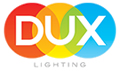 Dux Lighting
