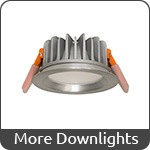 more-downlights.jpg