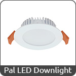 pal-led-downlight.jpg